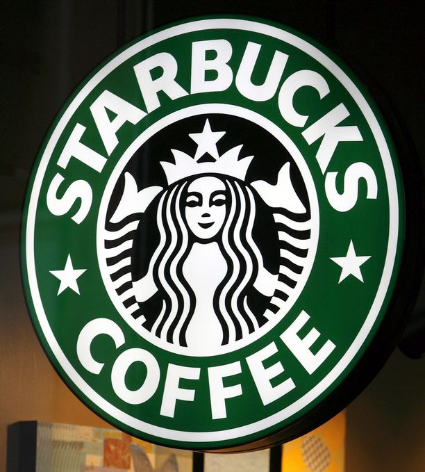 Starbucks aikoo palkata Yhdysvalloissa erityisesti maan armeijassa tulkkeina tai muissa tehtävissä toimineita pakolaisia.