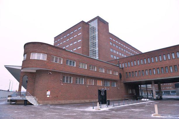 Jättihuumevyyhdin käsittely alkaa ensi viikolla Helsingin käräjäoikeudessa.