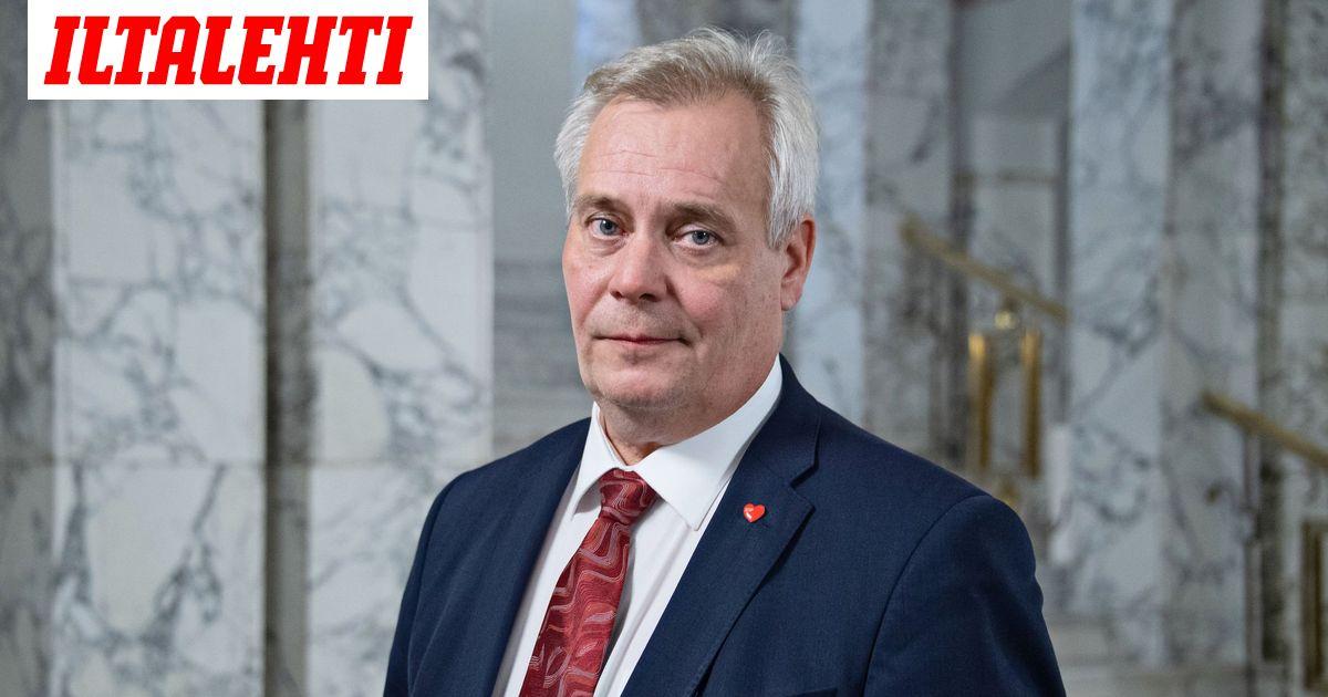 Antti Pendikainen Kuolema