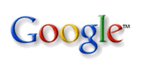 Tuleeko Gmailista Google Mail?
