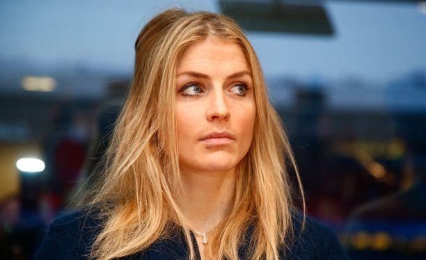 CAS pyysi lisäaikaa Therese Johaugin dopingtapauksen käsittelyyn.