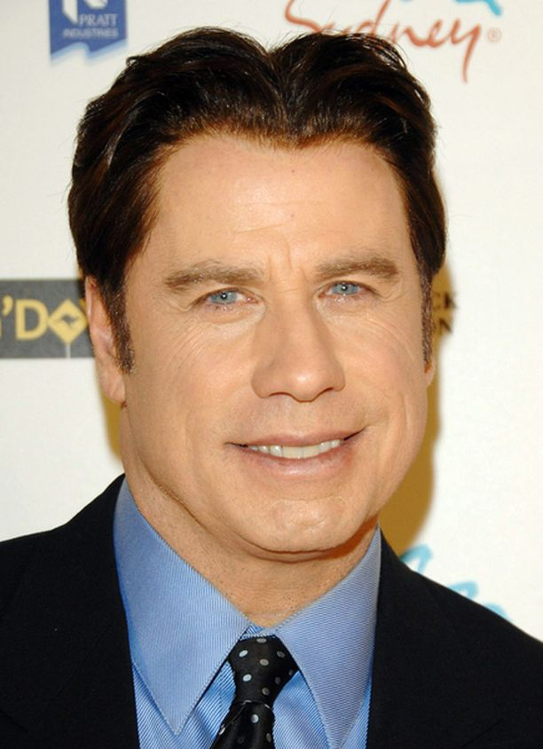 Viisi kuolonuhria vaatinut kolari sattui John Travoltan talon lähellä.
