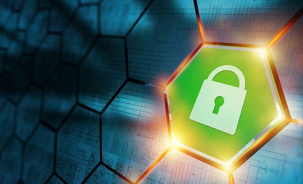 Tietoturva-aukkoa käyttäen hakkerit olisivat voineet päästä käsiksi käyttäjien salasanoihin.