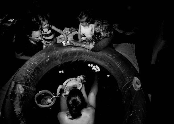 4. sija, lapsivuodeaika, Jody Deijnen, Jody Deijnen Photography