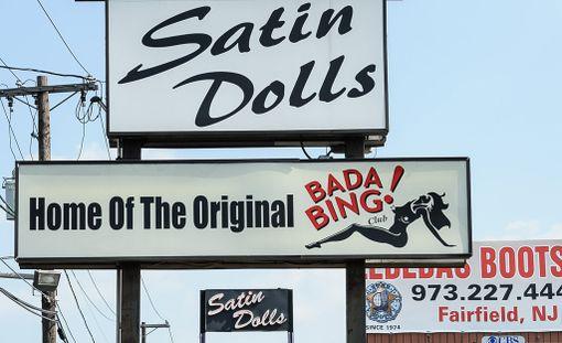 Satin Dolls -klubia uhkaa sulkeminen.
