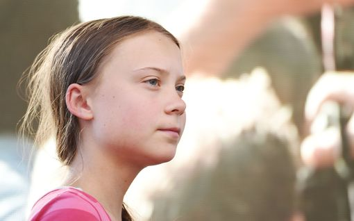 Analyysi: Trump hyökkäsi 16-vuotiaan ilmastoaktivistin kimppuun – tämän takia Greta Thunberg raivostuttaa