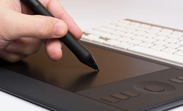 Työvoimapula vaivaa digitalisaation eturintamassa olevilla aloilla.