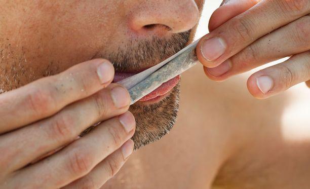 Vuonna 2013 huumeet aiheuttivat arviolta 256 - 330 miljoonan euron haittakustannukset.