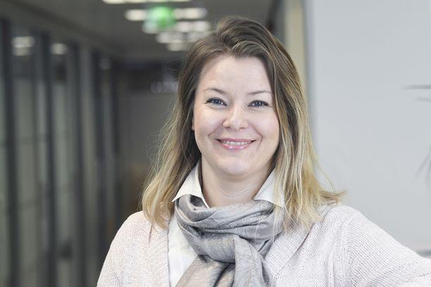 Fysioterapeutti, Fysioterapia Lelun yrittäjä Reetta Tuomisto hävisi Kelan kilpailutuksen eurolla.
