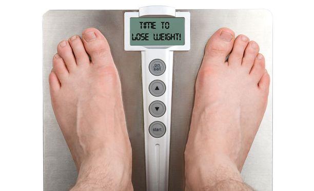 Perinnöllisyystieteilijät saivat merkittävää tietoa lihavuusgeenistä nimeltä IRX3.