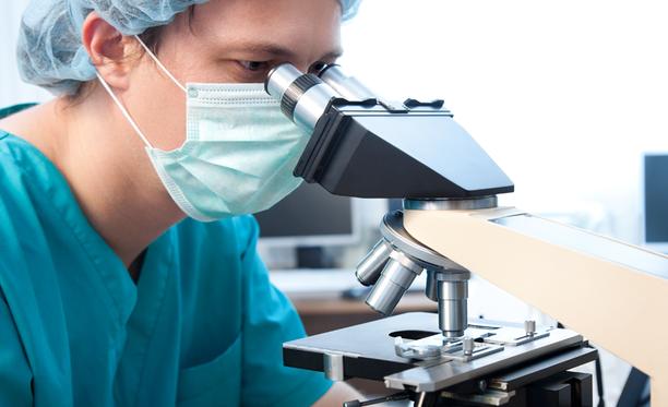 Tutkijat pääsivät miesten alemman elinajan syiden jäljille.