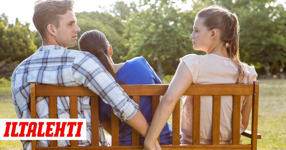 naisten dating profiili esimerkkejä