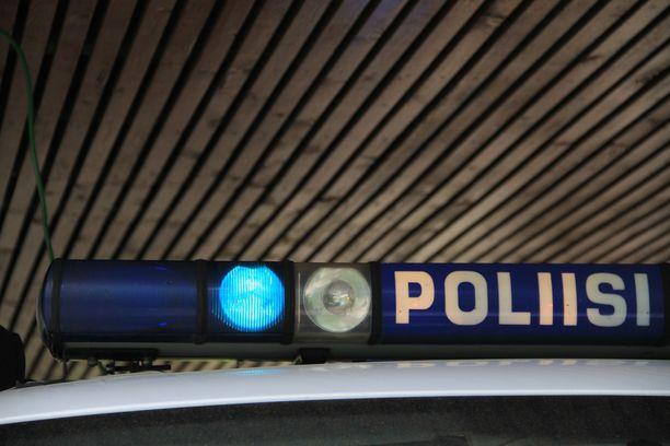 Esimerkiksi Helsingissä pyörävarkauksien tutkiminen lopetetaan käytännössä heti rikosilmoituksen jälkeen.