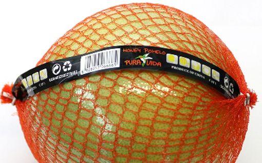 Evira varoittaa: marketeissa on myyty kiellettyä hedelmää