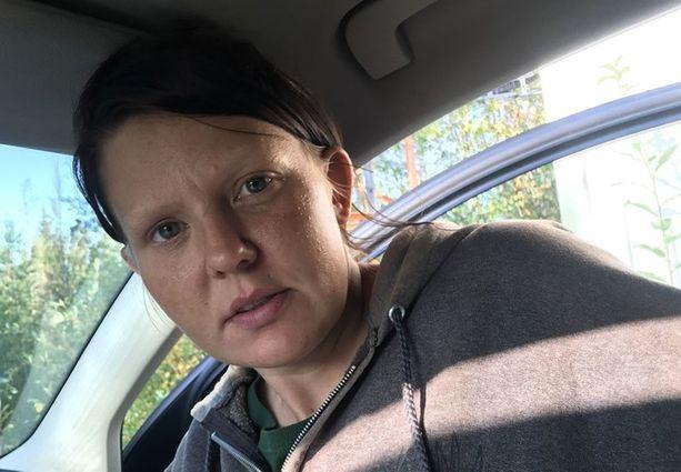 Missä on Saara, 35? Poliisi epäilee, että helsinkiläistaustainen nainen on joutunut henkirikoksen uhriksi. Tutkinnan aikaraja lähestyy.