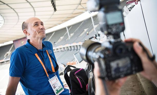 Jorma Kemppaisen aikakausi Urheiluliiton valmennusjohtajana ei ole ollut erityisen menestyksekäs.