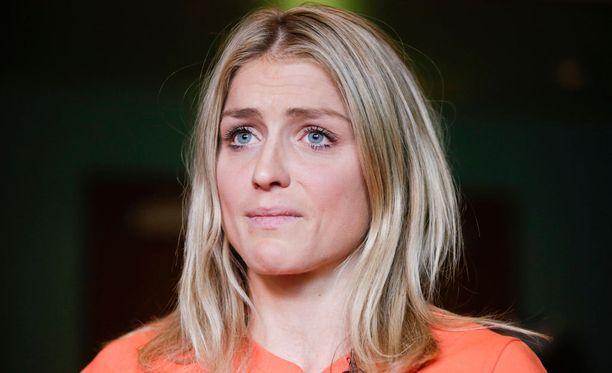 Therese Johaugin käryn seurauksena norjalaishiihtäjiin suhtaudutaan aiempaakin kriittisemmin.