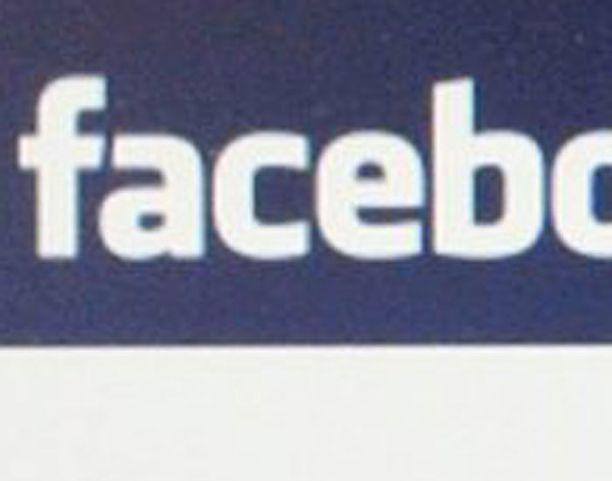 Verkossa olevalla listalla näyttää olevan myös suomalaisten Facebook-tunnuksia.