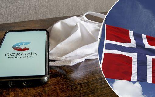 Koronasovellus joutui jäähylle Norjassa, mutta Suomen sovellus on merkittävästi erilainen – Näin samat sudenkuopat on vältetty