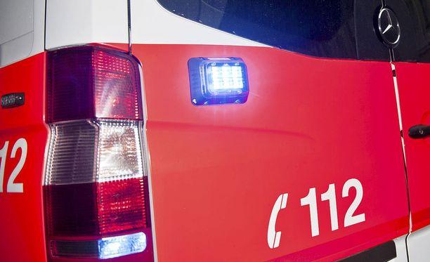Turvetuotanto voi pelastuslaitoksen mukaan jatkua normaalisti sen jälkeen, kun palot on sammutettu.