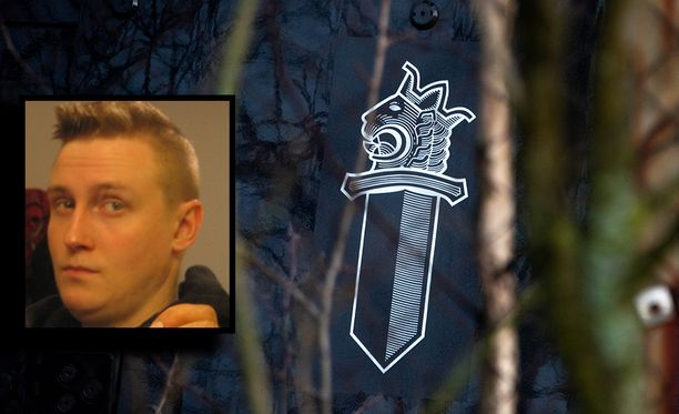 Pohjois-Savossa surmattua 30-vuotiasta miestä koskeva rikostutkinta etenee.