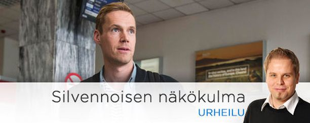 Pekka Rinne on yksi MM-turnauksen parhaista maalivahdeista.