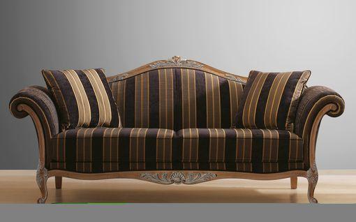 Älä levitä tahraa - näin poistat sen sohvasta oikeaoppisesti