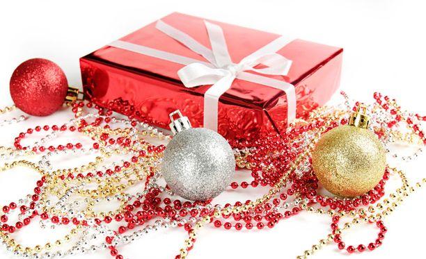 Jouluun sijoitetaan yhä enemmän rahaa.