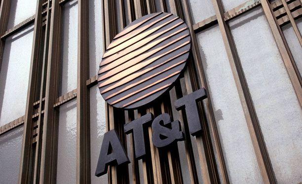 Teleyhtiö AT&T:n ja mediajätti Time Warnerin fuusio etenee, kun liittovaltion tuomari Yhdysvalloissa hyväksyi asian tiistaina.