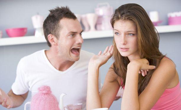 nopeus dating lähellä käsittelyssä PA