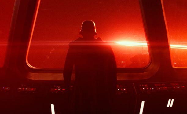 Star Wars: The Force Awakens on ollut maailmanlaajuinen menestys.