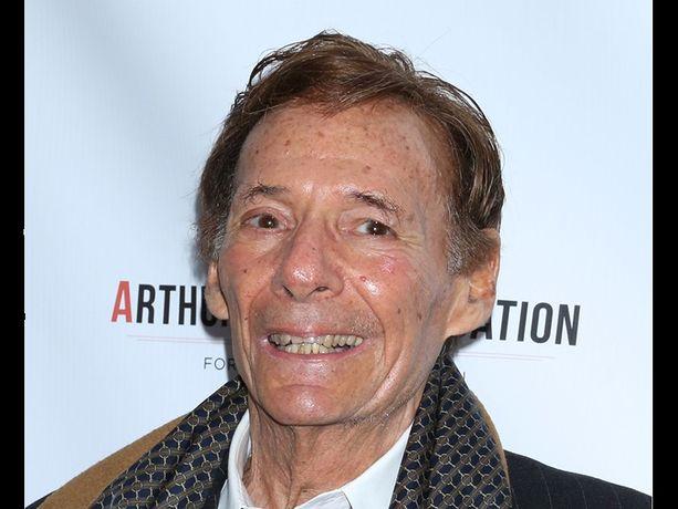 Palkittu näyttelijä Ron Leibman, 82, menehtyi keuhkokuumeeseen.