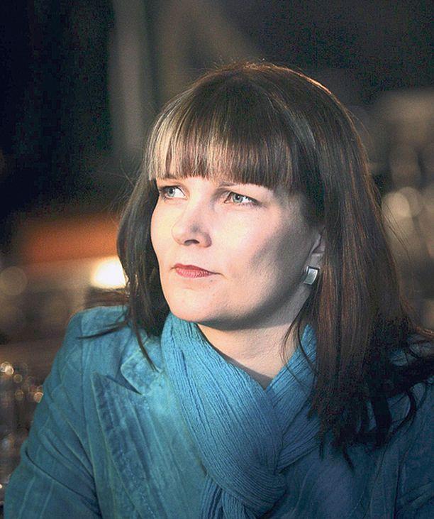 – Lakimuutosta ei runnota väkisin, koska yhteistä tahtoa sen taakse ei löytynyt, toteaa kuntaministeri Mari Kiviniemi.