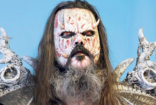 Lordin syksy on ollut kiireinen: yhtye on kiertänyt maailmaa ja julkaissut uuden levyn.