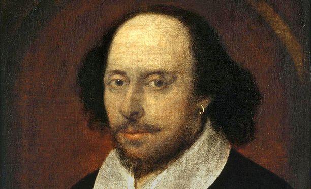Tekstianalyysi paljastaa, että Shakespearen kirjoittamiksi väitetyillä näytelmillä on useampia kirjoittajia.