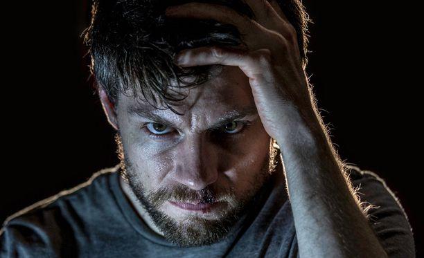 Patrick Fugit ei ole Outcastin Kylenä sama siloposki kuin Melkein julkkis -elokuvan Williamina.