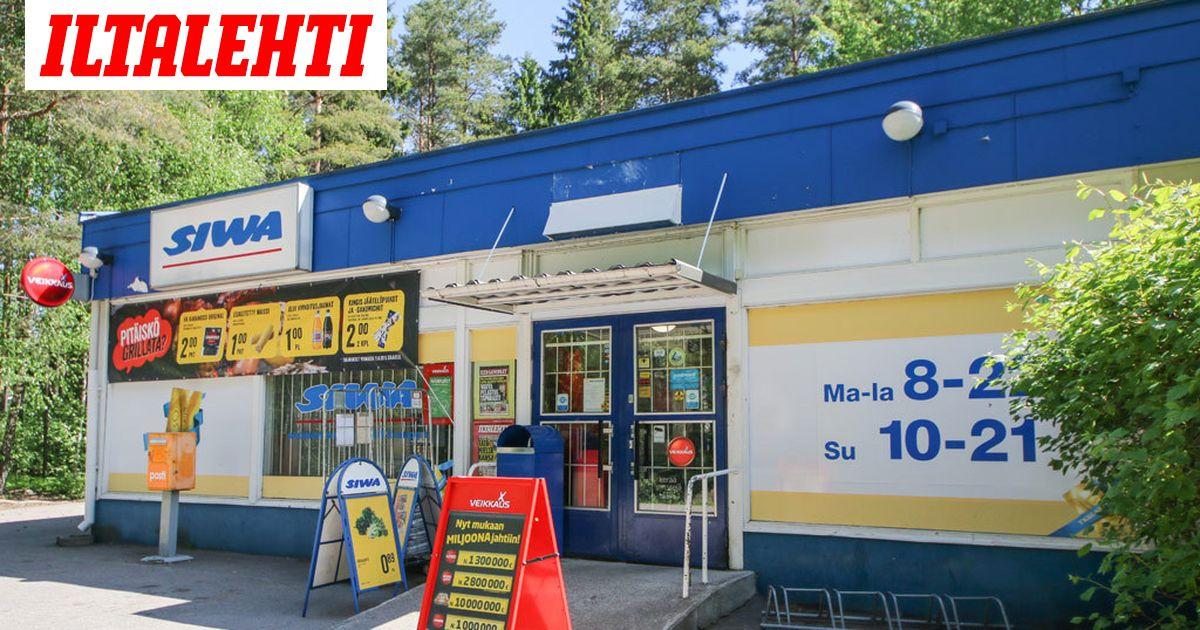 Eurojackpot Suomi