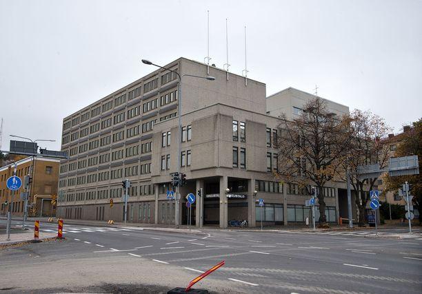 Keski-ikäisen miehen syyte törkeästä raiskauksesta hylättiin Päijät-Hämeen käräjäoikeudessa perjantaina, ja kesäkuusta asti vangittuna ollut mies vapautettiin.