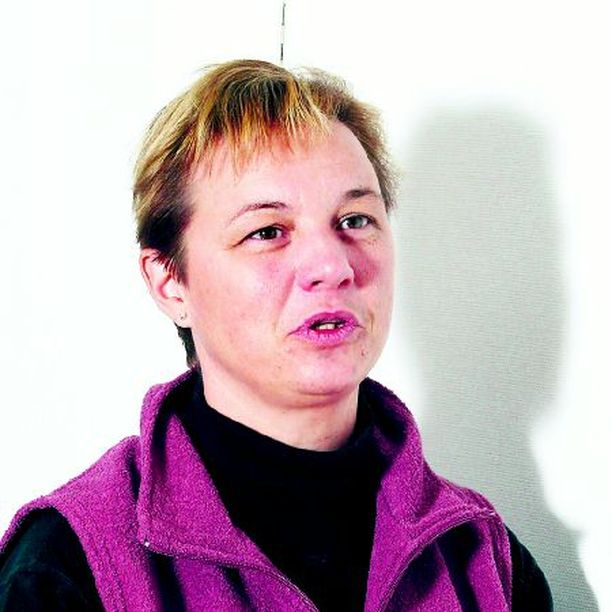 Kansanäänestykseen huipentunut taistelu Sipoosta voi nostaa Christel Liljeströmin eduskuntaan.