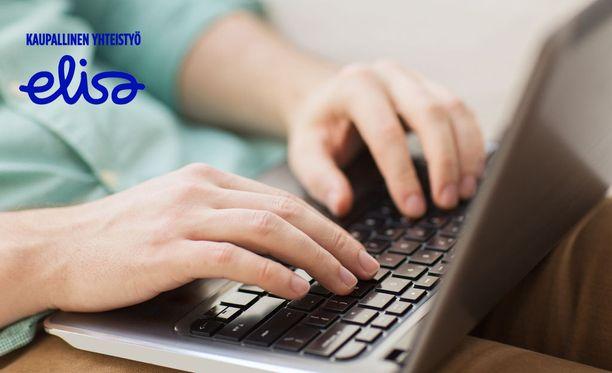 Sähköpostit voivat jäädä matkalle esimerkiksi inhimillisen virheen tai väärien asetusten vuoksi.