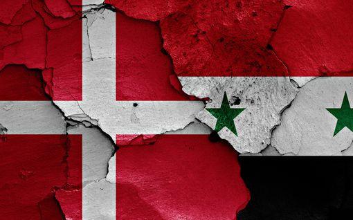 Tanska ottaa kovat konstit käyttöön jihadisteja vastaan –ISIS-taistelijoiden kansalaisuus voidaan perua