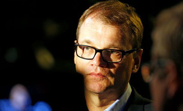 Itä-Suomen yliopiston yleislääketieteen professori Olli-Pekka Ryynäsen mukaan pääministeri Juha Sipilän sote-malli on kallis.