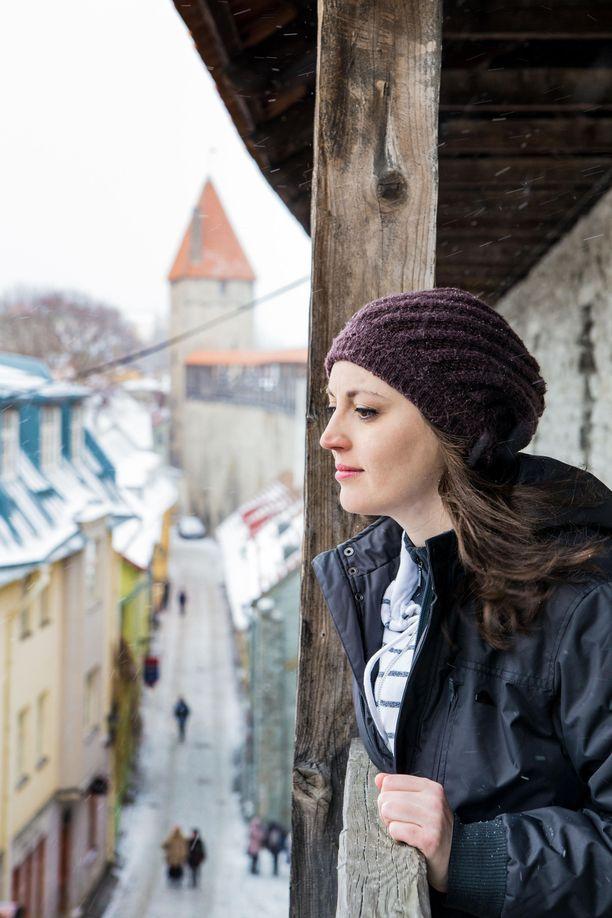 Virosta löytyy monenlaista tekemistä hiihtolomailijoille.