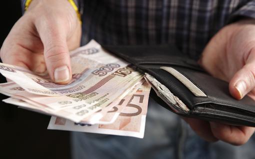 Valtiolla tienataan edelleen enemmän - uudet palkkatiedot julki