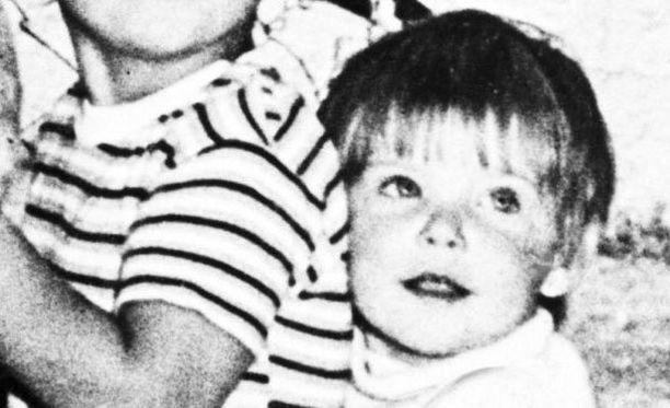 Cheryl Grimmer katosi jäljettömiin australialaisrannalta.