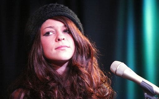 Toukokuussa menehtyneen laulaja Cady Grovesin kuolinsyy selvisi