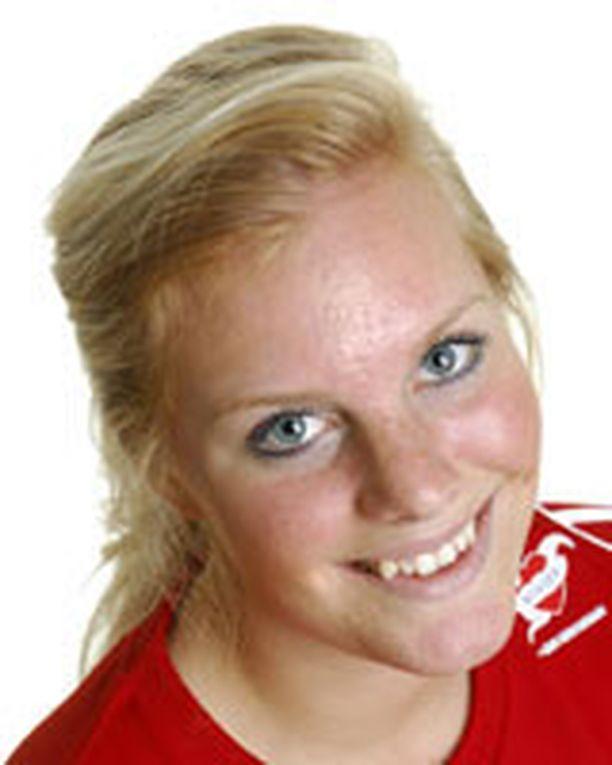 Tuolloin lehti maksoi Tora Uppström Bergille 12 500 Norjan kruunua - vähän yli 1 600 euroa.