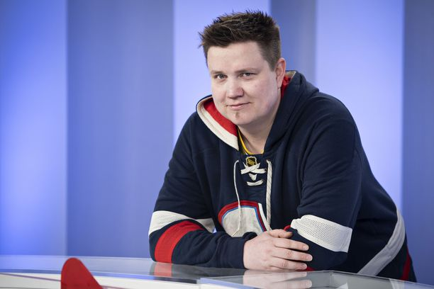 Pete Käenmäki on Iltalehden vedonlyöntiekspertti.