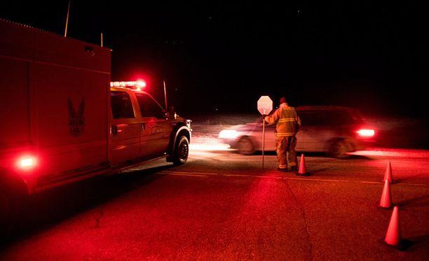 Humboldt Broncosin juniorijääkiekkoilijoita kuljettaneen linja-auton ja rekan törmäyksessä kuolleiden määrä nousi lauantaina 15:een.