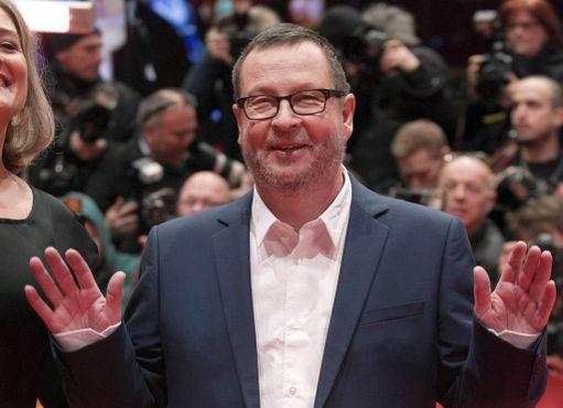 Lars von Trier on ohjannut useita palkittuja ja arvostettuja elokuvia.